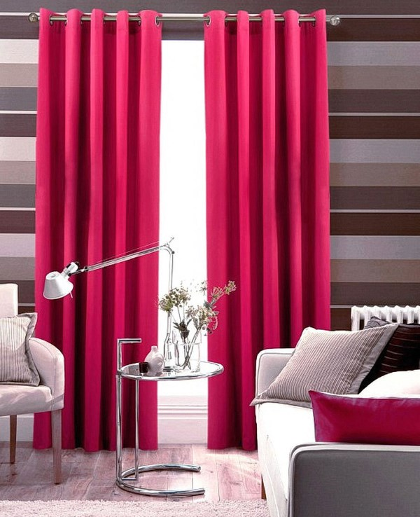 Curtains amp Accessories Buy Curtains   Snapdeal